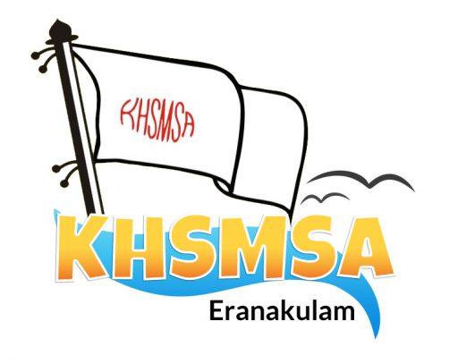 KHSMSA ERNAKULAM